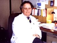Prof. Dr. Serdar Çintan'la Ağız ve Diş Sağlığı