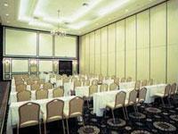 2004 Yılı Uluslararası Kongre, Konferans, Sempozyumlar