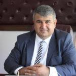 Prof. Dr. Ümit Ertaş