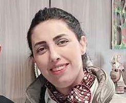 Pandemi Sonrası Sağlık Turizminde Türkiye'ye Talep Artacak