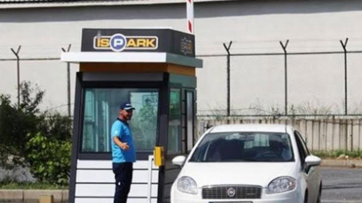 Toplu Ulaşım ve İspark 3Ay Daha Sağlıkçılara Ücretsiz