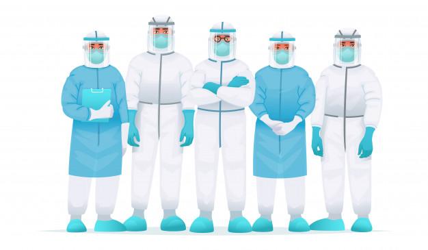 Dişhekimliği Özel Kuruluşları (poliklinik/muayenehaneler) de COVİD19 Pandemisi nedeniyle Verilecek Olan Tedavi Hizmetlerinde Sağlanması Gerekli Şartlar