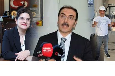""""""" Bir Ay Sonraki  Toplantı  Diyarbakır da Yapılsın"""""""