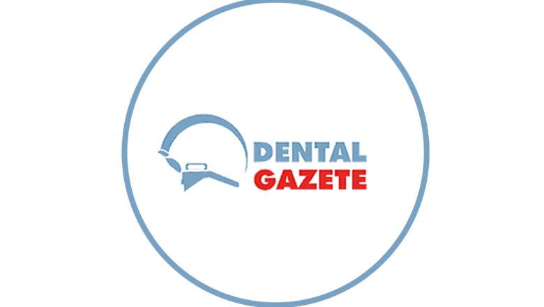 Dişhekimliği Dernekleri