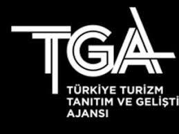 TGA Ajans Sağlıklı Turizmin Kriterlerini Belirledi