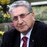 Prof.Dr.İsmail Hakkı Aydın