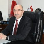 Mehmet ATASEVER Sağlık Yöneticisi / Akademisyen